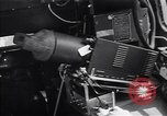 Image of waterborne missile Campbell United States USA, 1944, second 60 stock footage video 65675040190
