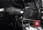 Image of waterborne missile Campbell United States USA, 1944, second 61 stock footage video 65675040190