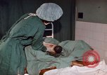 Image of baby delivery Kingston Jamaica, 1972, second 22 stock footage video 65675040549