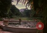Image of greenhouse Kingston Jamaica, 1972, second 20 stock footage video 65675040555