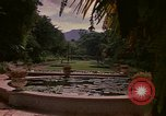 Image of greenhouse Kingston Jamaica, 1972, second 26 stock footage video 65675040555