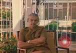 Image of Michael Norman Manley Jamaica, 1973, second 44 stock footage video 65675040565