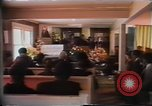 Image of Jamaican Posse United States USA, 1989, second 11 stock footage video 65675040567