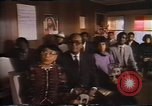 Image of Jamaican Posse United States USA, 1989, second 13 stock footage video 65675040567