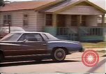 Image of Jamaican Posse United States USA, 1989, second 23 stock footage video 65675040567