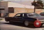 Image of Jamaican Posse United States USA, 1989, second 24 stock footage video 65675040567