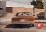 Image of Jamaican Posse United States USA, 1989, second 29 stock footage video 65675040567