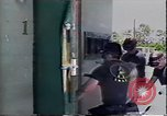 Image of Jamaican Posse United States USA, 1989, second 39 stock footage video 65675040567