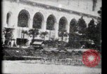 Image of Palace of Electricity Paris France, 1900, second 10 stock footage video 65675040581