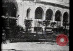 Image of Palace of Electricity Paris France, 1900, second 11 stock footage video 65675040581