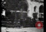Image of Palace of Electricity Paris France, 1900, second 12 stock footage video 65675040581