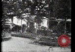 Image of Palace of Electricity Paris France, 1900, second 13 stock footage video 65675040581