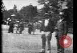 Image of Palace of Electricity Paris France, 1900, second 26 stock footage video 65675040581