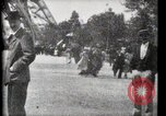 Image of Palace of Electricity Paris France, 1900, second 27 stock footage video 65675040581