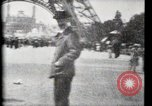Image of Palace of Electricity Paris France, 1900, second 28 stock footage video 65675040581
