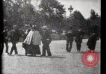 Image of Palace of Electricity Paris France, 1900, second 34 stock footage video 65675040581