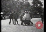 Image of Palace of Electricity Paris France, 1900, second 35 stock footage video 65675040581