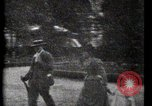 Image of Palace of Electricity Paris France, 1900, second 42 stock footage video 65675040581