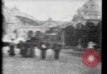 Image of Palace of Electricity Paris France, 1900, second 47 stock footage video 65675040581
