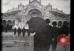 Image of Palace of Electricity Paris France, 1900, second 53 stock footage video 65675040581