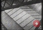 Image of Elevator ascending Eiffel Tower Paris France, 1900, second 8 stock footage video 65675040584