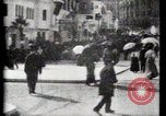 Image of Champs de Mars Paris France, 1900, second 8 stock footage video 65675040585