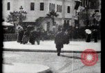 Image of Champs de Mars Paris France, 1900, second 10 stock footage video 65675040585