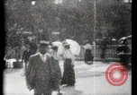 Image of Champs de Mars Paris France, 1900, second 17 stock footage video 65675040585