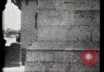 Image of Champs de Mars Paris France, 1900, second 28 stock footage video 65675040585