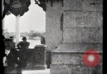 Image of Champs de Mars Paris France, 1900, second 29 stock footage video 65675040585
