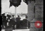 Image of Champs de Mars Paris France, 1900, second 30 stock footage video 65675040585