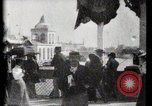 Image of Champs de Mars Paris France, 1900, second 31 stock footage video 65675040585
