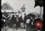 Image of Champs de Mars Paris France, 1900, second 32 stock footage video 65675040585