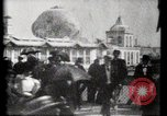 Image of Champs de Mars Paris France, 1900, second 33 stock footage video 65675040585
