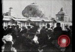Image of Champs de Mars Paris France, 1900, second 34 stock footage video 65675040585