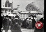 Image of Champs de Mars Paris France, 1900, second 36 stock footage video 65675040585