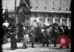 Image of Champs de Mars Paris France, 1900, second 41 stock footage video 65675040585