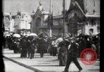 Image of Champs de Mars Paris France, 1900, second 44 stock footage video 65675040585