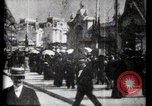 Image of Champs de Mars Paris France, 1900, second 45 stock footage video 65675040585