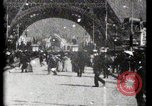Image of Champs de Mars Paris France, 1900, second 53 stock footage video 65675040585