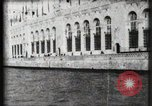 Image of Panorama of Paris Exposition from Seine River Paris France, 1900, second 53 stock footage video 65675040588