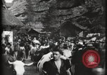 Image of Swiss Village Paris France, 1900, second 30 stock footage video 65675040591