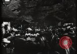 Image of Swiss Village Paris France, 1900, second 36 stock footage video 65675040591