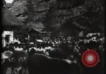 Image of Swiss Village Paris France, 1900, second 37 stock footage video 65675040591