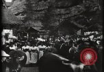 Image of Swiss Village Paris France, 1900, second 38 stock footage video 65675040591