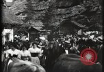 Image of Swiss Village Paris France, 1900, second 43 stock footage video 65675040591