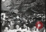Image of Swiss Village Paris France, 1900, second 48 stock footage video 65675040591