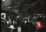 Image of Swiss Village Paris France, 1900, second 51 stock footage video 65675040591