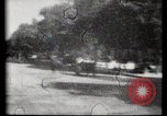 Image of Champs Elysees Paris France, 1900, second 5 stock footage video 65675040593