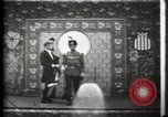 Image of Congress of Nations United States USA, 1900, second 46 stock footage video 65675040604